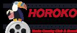 HOROKO MULTIEVENTOS Logo